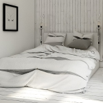 apartment-projects-n152-2-6