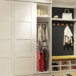 apartment-projects-n152-3-10