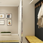 apartment-projects-n152-3-11