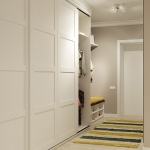 apartment-projects-n152-3-12