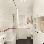 apartment-projects-n152-3-13
