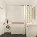 apartment-projects-n152-3-14