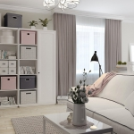 apartment-projects-n152-3-2