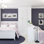 apartment-projects-n152-3-4