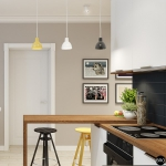 apartment-projects-n152-3-6