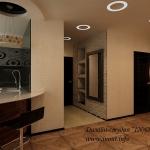 apartment100-1.jpg