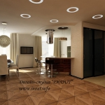 apartment100-4.jpg