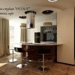 apartment100-7.jpg