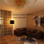 apartment100-11.jpg