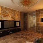 apartment100-12.jpg