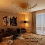 apartment100-13.jpg