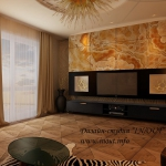 apartment100-14.jpg