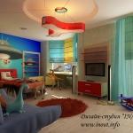 apartment100-21.jpg