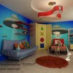 apartment100-22.jpg