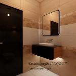 apartment100-28.jpg
