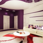 apartment103-4.jpg