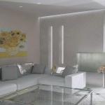 apartment104-1-3.jpg
