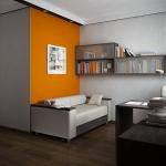 apartment104-2-14.jpg