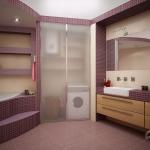 apartment105-bathroom1-2.jpg