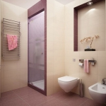 apartment105-bathroom1-4.jpg