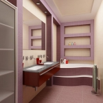 apartment105-bathroom2-1.jpg