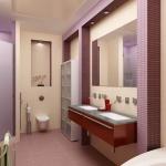 apartment105-bathroom2-2.jpg