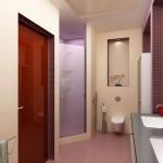 apartment105-bathroom2-3.jpg