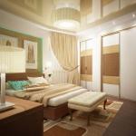 apartment105-bedroom2.jpg