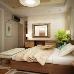 apartment105-bedroom3.jpg