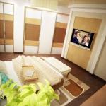 apartment105-bedroom4.jpg