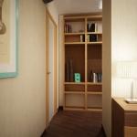 apartment105-bedroom5.jpg
