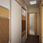 apartment105-bedroom6.jpg