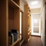 apartment105-bedroom7.jpg