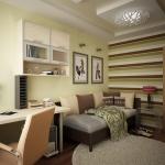 apartment105-boyroom1-1.jpg