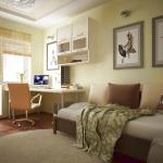 apartment105-boyroom1-2.jpg
