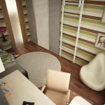 apartment105-boyroom1-4.jpg