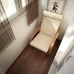 apartment105-boyroom1-5.jpg