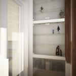 apartment105-boyroom1-6.jpg