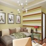 apartment105-boyroom2-1.jpg