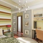 apartment105-boyroom2-3.jpg