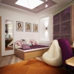 apartment105-girlroom1-1.jpg