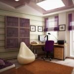 apartment105-girlroom1-2.jpg