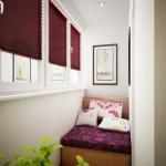 apartment105-girlroom1-5.jpg