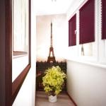 apartment105-girlroom1-6.jpg