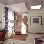 apartment105-girlroom2-2.jpg
