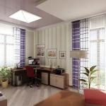apartment105-girlroom2-5.jpg