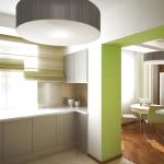 apartment105-liv1-10.jpg