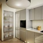 apartment105-liv1-11.jpg