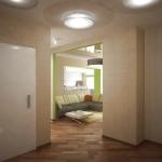 apartment105-liv1-12.jpg