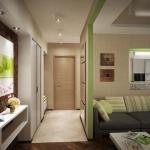 apartment105-liv1-4.jpg